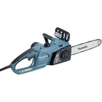 Makita UC4041A Mains Chainsaw Blade length 400 mm