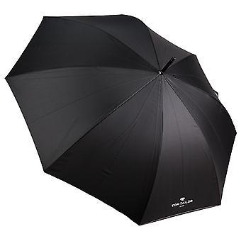 Tom tailor paraguas palillo automático, golf paraguas paraguas 621 TT