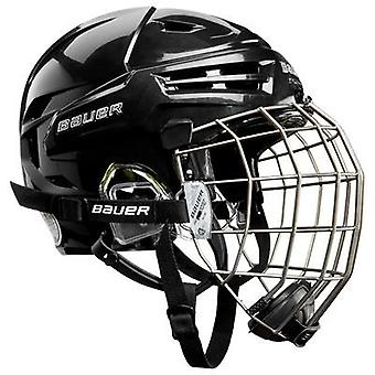 Bauer Re-Akt helmet Senior Combo