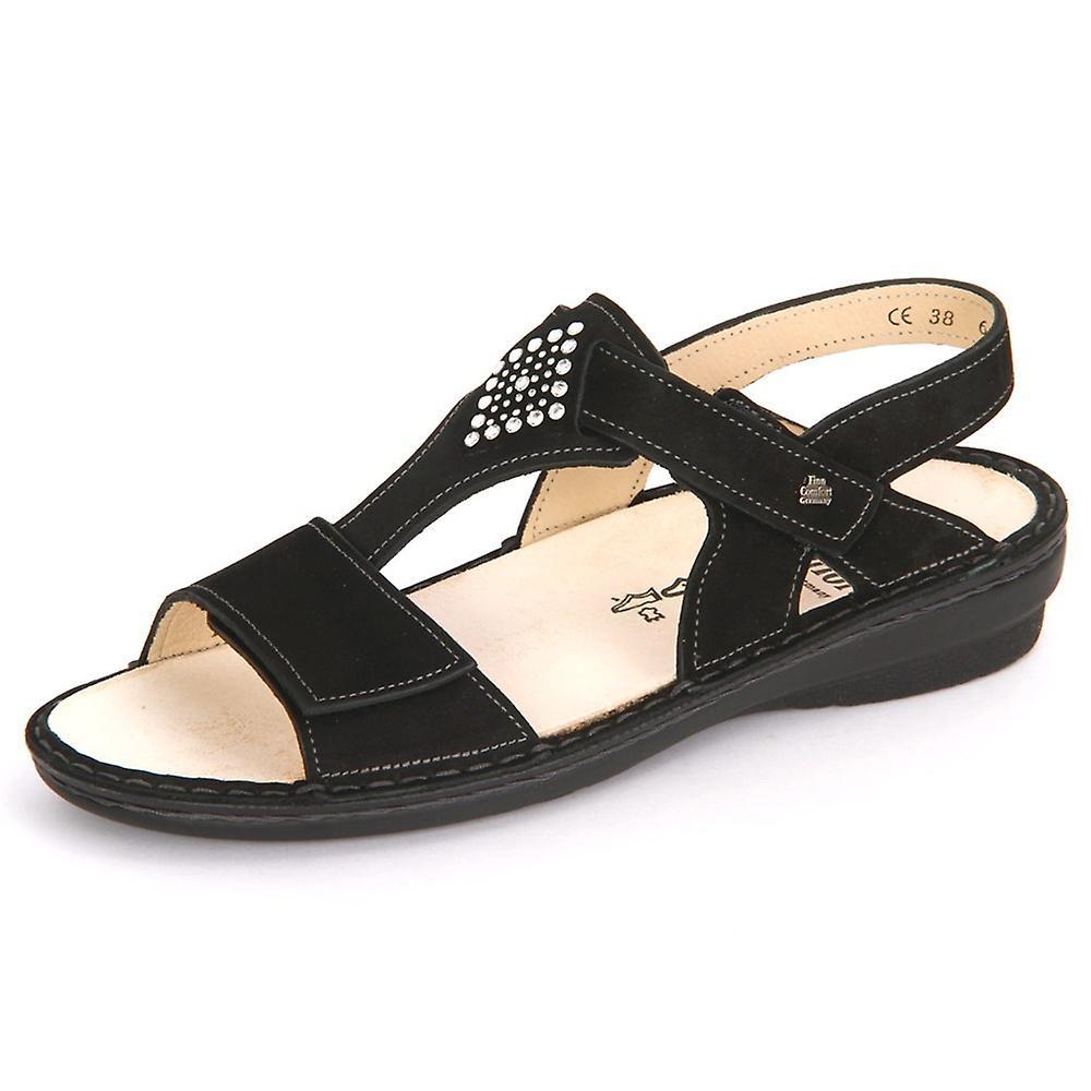 chaussures femmes universel Finn Comfort Calvia 02807007099