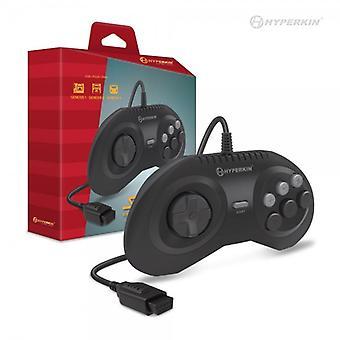Squire Premium-Controller für Genesis / MegaRetroN HD - Hyperkin