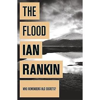 The Flood by Ian Rankin - 9780752883694 Book