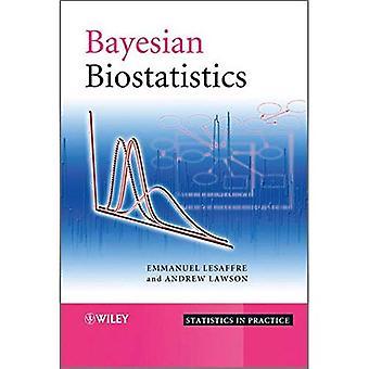 Bayes-Methoden in der Biostatistik