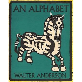 Ein Alphabet