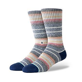 Stance Thirri Crew Socks