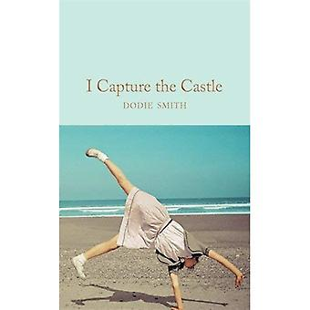 I Capture the Castle (Macmillan Collector's Library)