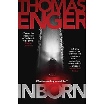 Inborn
