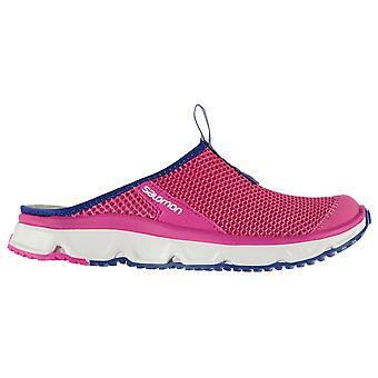 Salomon Womens RX Slide Ladies Sandals