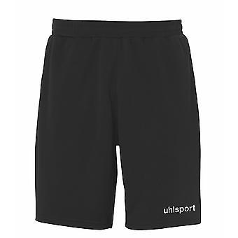 Uhlsport ESSENTIAL PES training shorts