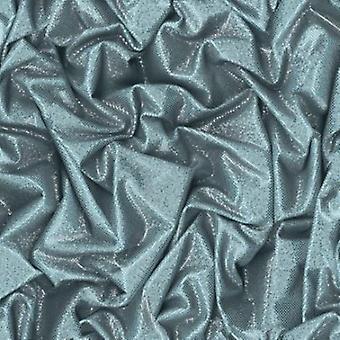 3D Modern Wallpaper Crushed Satin Luxury Glitter Effect Blue Black White Muriva