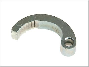 Monument 350L Spare Jaw - Small