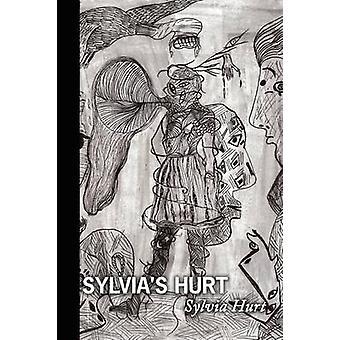 Sylvias ondt med ondt & Sylvia
