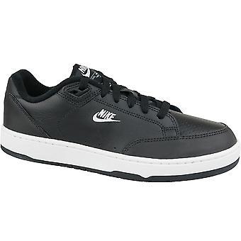 Nike Grandstand II  AA2190-001 Mens sneakers