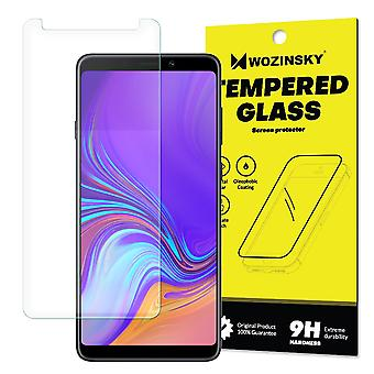 Tempered Glass Screen protector Samsung A30/A50