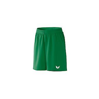 erima CELTA Shorts with inner slip