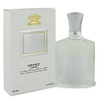 Royal Water Eau De Parfum Spray By Creed
