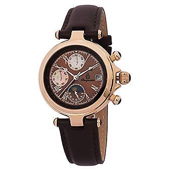 Burgmeister Horloge Femme ref. BM216-365 BM216-365