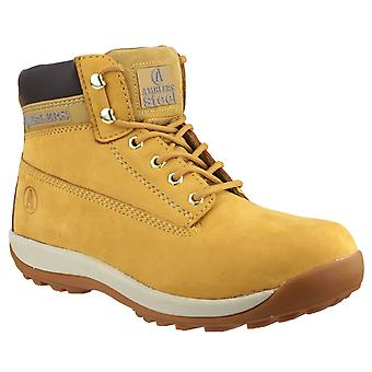 Amblers FS102 Men s Safety Boots