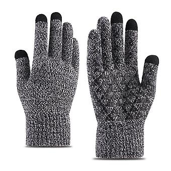 Touch Fingermittens af iWinter