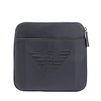 Emporio Armani Polyester Shoulder Bag