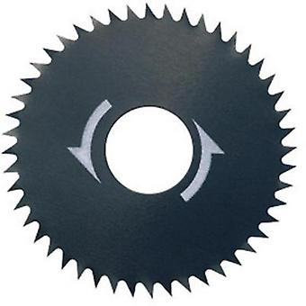 Circular saw blade 31.8 mm DREMEL® 546 Dremel 26150546JB Diameter: 31.8 mm