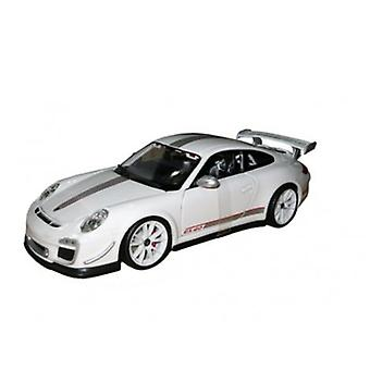 Burago Porsche 911 GT3 RS 4.0 (Toys , Vehicles And Tracks , Mini Vehicles , Cars)