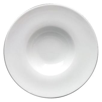 Avet Gourmet plate 24cm Set of 4
