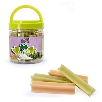 Camon Vegetable sticks 400 gr (Dogs , Treats , Eco Products)
