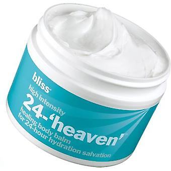 Bliss 24 - 'Heaven' Healing Body Balm