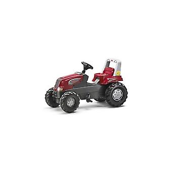 Rolly Toys 800254 Rollyjunior Rt Traktor