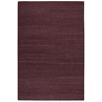 Rainbow Rugs 7708 03 By Esprit In Bordeaux