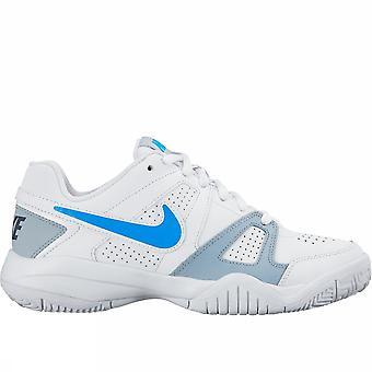 Nike City Court Gs 488325 144 Jungen Tennis Schuhe