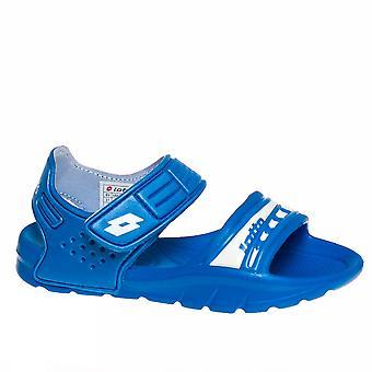 Lotto Antibes CL R6311 dreng Moda sko
