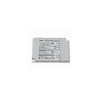 Ansell LED Multicurrent And Voltage Drivers Dimmable LED