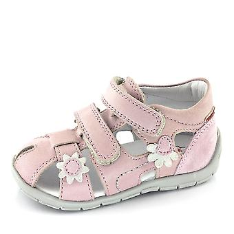 Froddo Girls G2150031 Closed toe sandals Pink