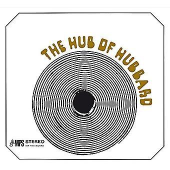 Freddie Hubbard - Hub af Hubbard [CD] USA import