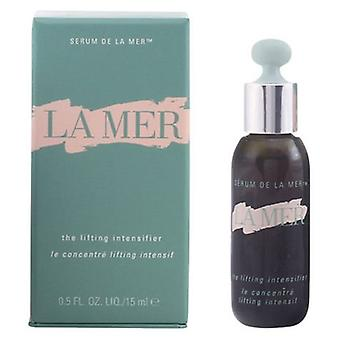 La Mer La Mer The Lifting Intensifier 15 Ml