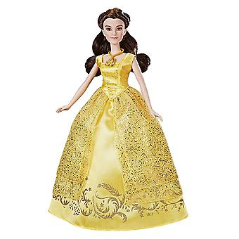 Disney Princess Beauty and the Beast, bezaubernde Melodien Belle