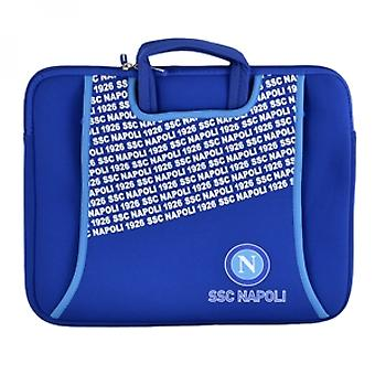 Napoli SSC Laptop Bag