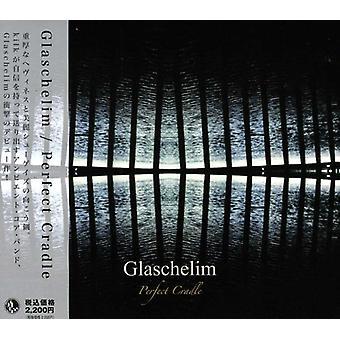 Glaschelim - perfekt vugge [CD] USA importerer