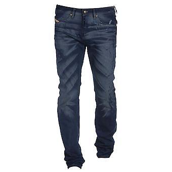 Diesel Braddom 0816H Jeans