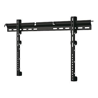 DELTACO wall mount for the TV/monitor, 32-80
