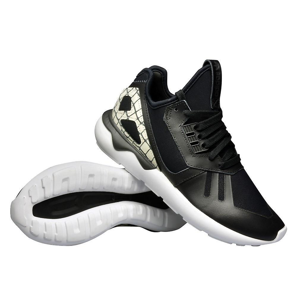 new styles 4a99b b7a27 Adidas Tubular Runner W S81257 universal all year women shoes