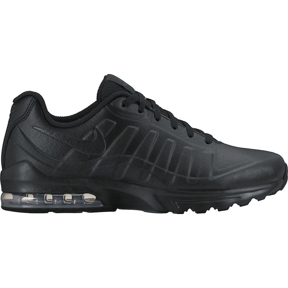 Nike Air Max Invigor SL 844793001 universale tutte le scarpe da uomo di anno