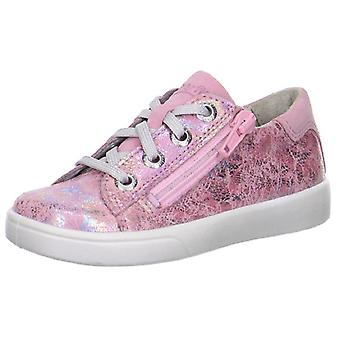 Superfit Girls Marley 016-61 Shoes Rosa Pink