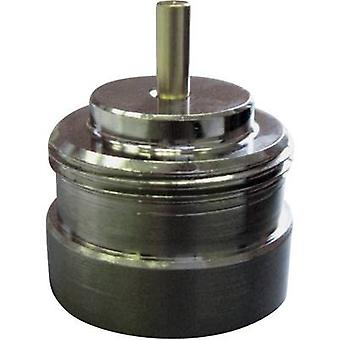 Thermostat adapter 700 100 015