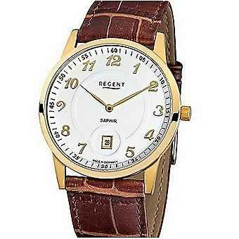 Mens watch Regent made in Germany - GM-1401