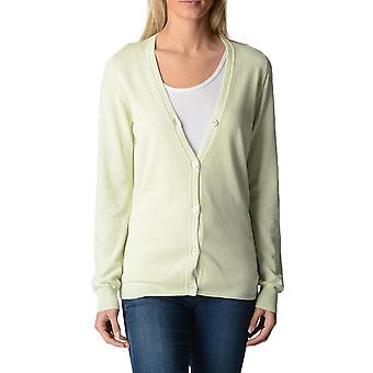 Fred Perry Womens Cardigan 31432029 0321