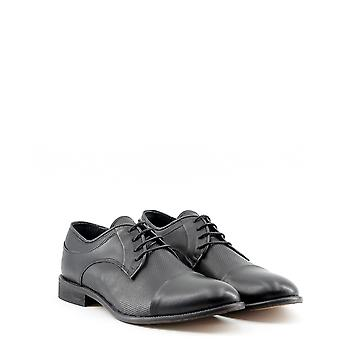 Made in Italia - DINO Men's Lace Up Shoe