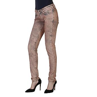 Carrera Jeans - 00777S_0970X Women's Jeans Pant